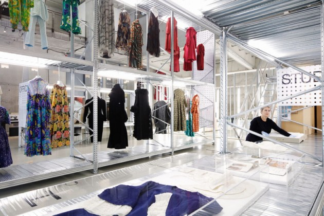 web-SMB_Temporary Fashion Museum_Photo by Johannes Schwartz -6