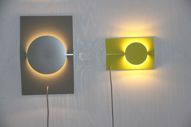Eclipse-light-Sanne-Schuurman-DAE-DDW - fotoGimmii