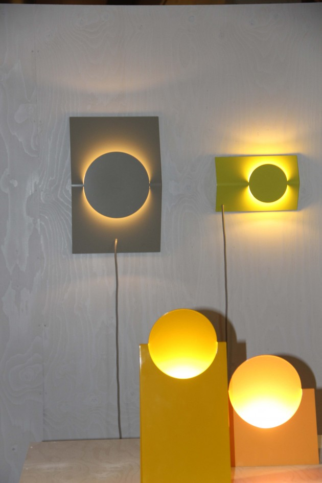 Eclipse-light-Sanne-Schuurmans-ddw-DAE - fotoGimmii