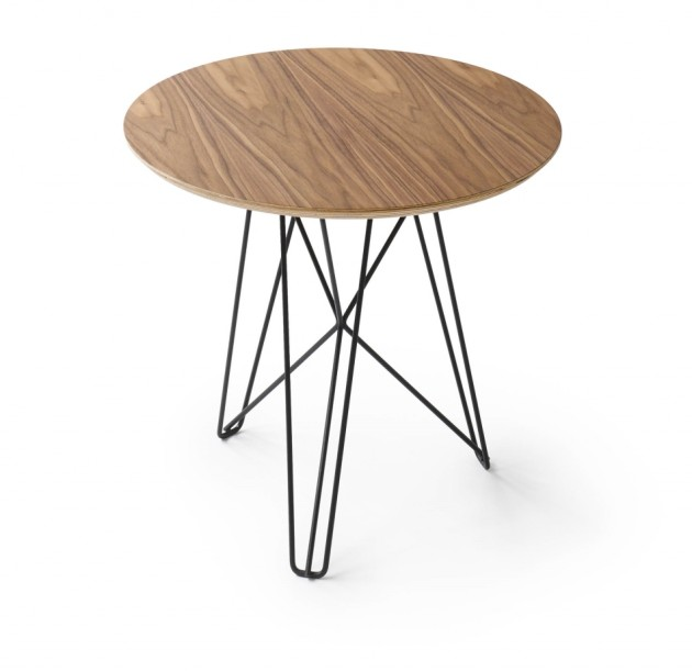 IJhorst-sidetable-Spectrum