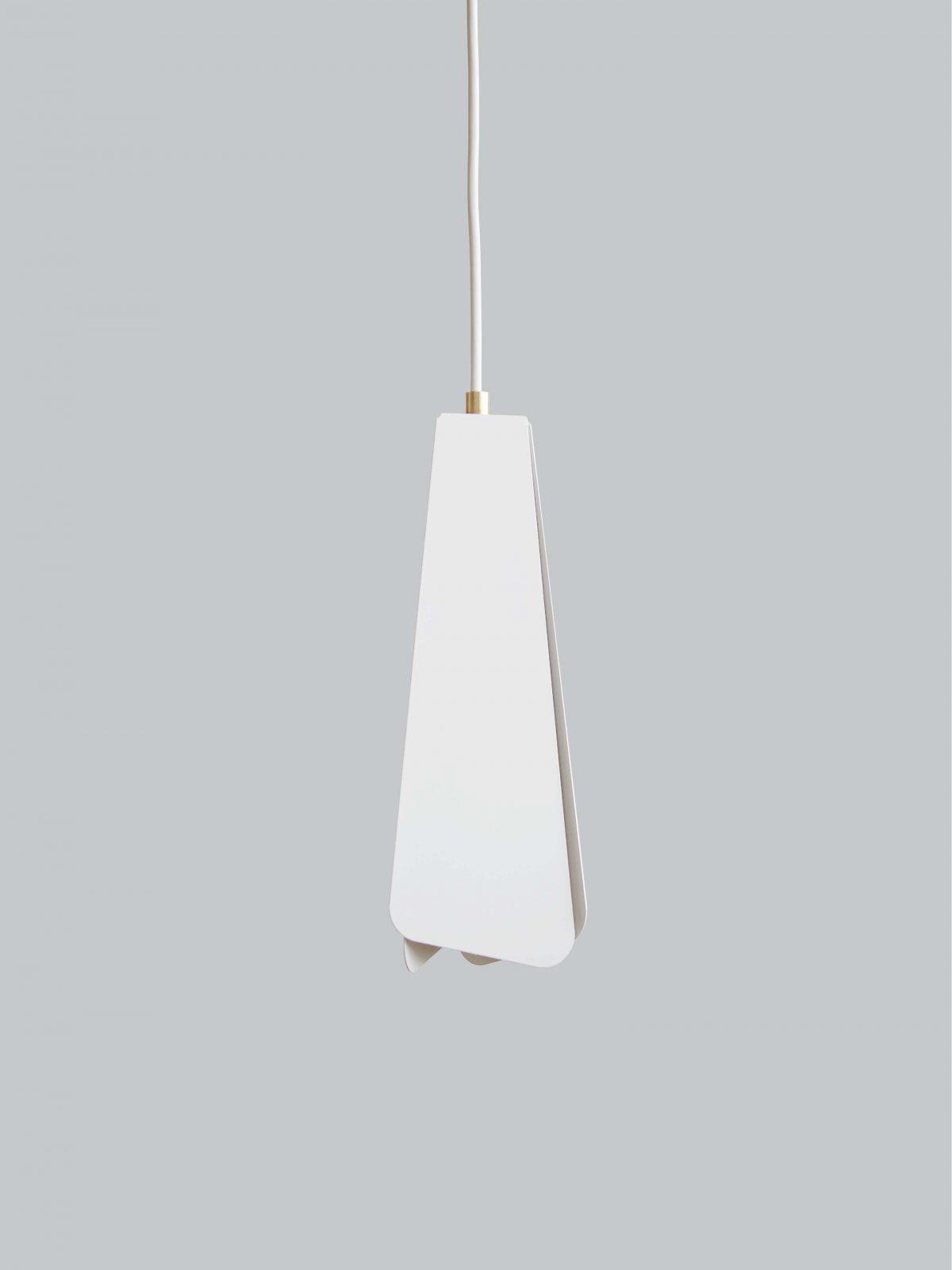 Invert hanglamp Oato – Gimmii