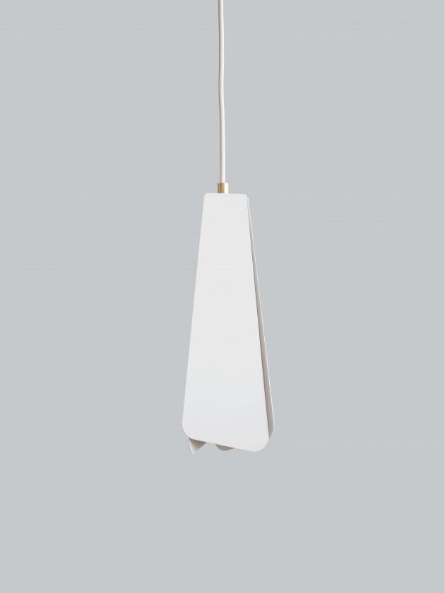 Invert hanglamp Oato - Gimmii