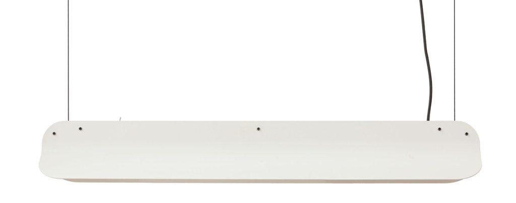 Long Shade LED800 RAL9002 grijswit-Vij5-DaphnaLaurens – Gimmii