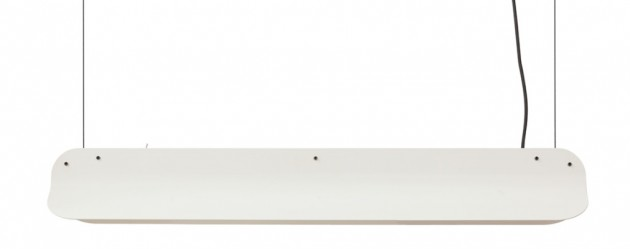 Long Shade LED800 RAL9002 grijswit-Vij5-DaphnaLaurens - Gimmii