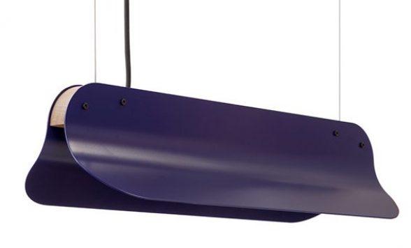 Long Shade hanglamp led400