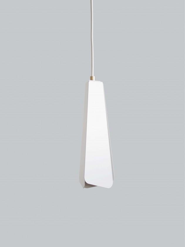 Oato Invert hanglamp - Gimmii