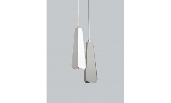Invert hanglamp