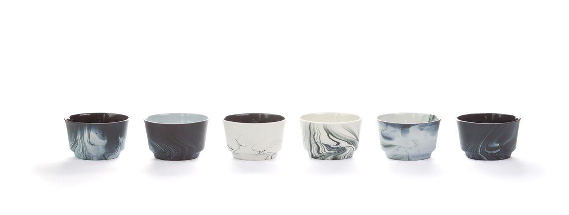 Pigments Porcelain cappuccino black Vij5 – Gimmii