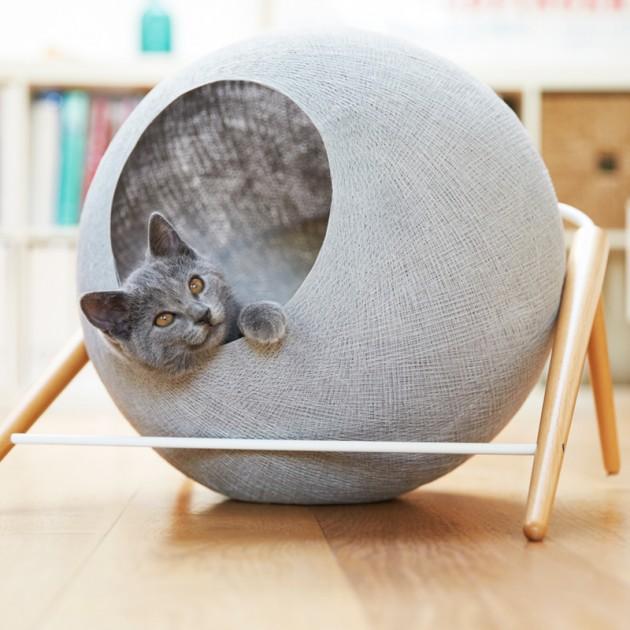 TheBall-design-kattenmand-Meyou -Gimmii.