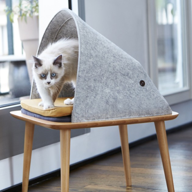 TheBed-design-kattenmand-Meyou -Gimmii