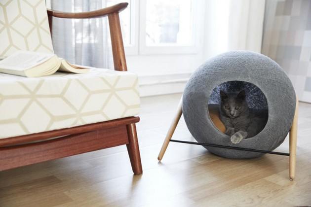 design-kattenhuis-Meyou -Gimmii
