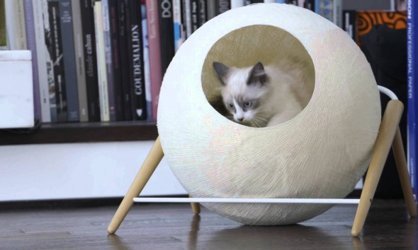 design-kattenmand-Meyou -Gimmii.