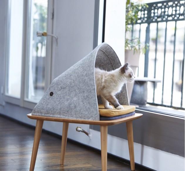 greybed-design-kattenmand-Meyou -Gimmii