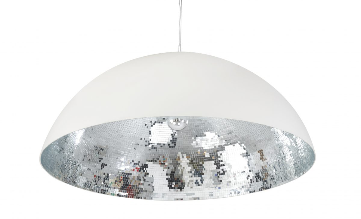 Disco Dome 100 cm by Bertjan Pot for DHPH – Gimmii