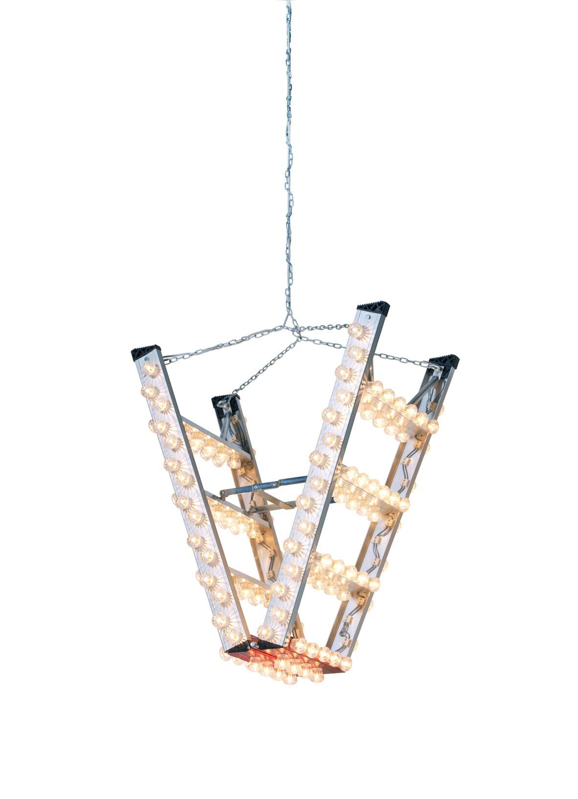 DHPH Downstairs light dimbaar 4 step led Bertjan Pot – Gimmii