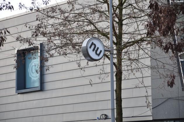NU klok Hofstraat ApeldoornDirect.nl