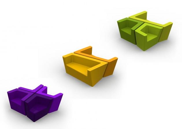 3-kleuren