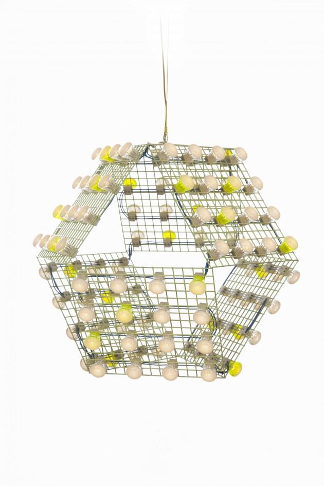 Come On LED's Go 4x4 Dhph met Bertjan Pot - Gimmii shop