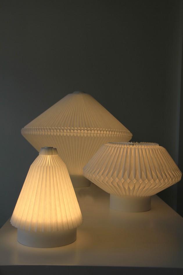 Lampen Shapeshiftersdesign - Gimmii