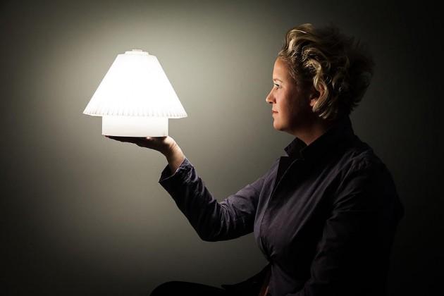 Vivian Wierts Shapeshiftersdesign - Gimmii