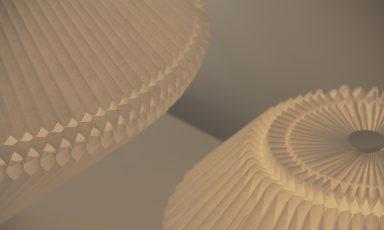 Ontelbare toepassingen door honinggraadstructuur