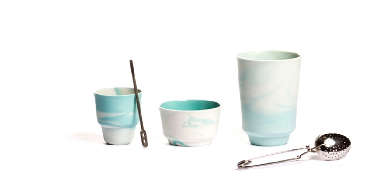 Kopjes Pigments Porcelain mint Vij5 Alissa+Nienke – Gimmii