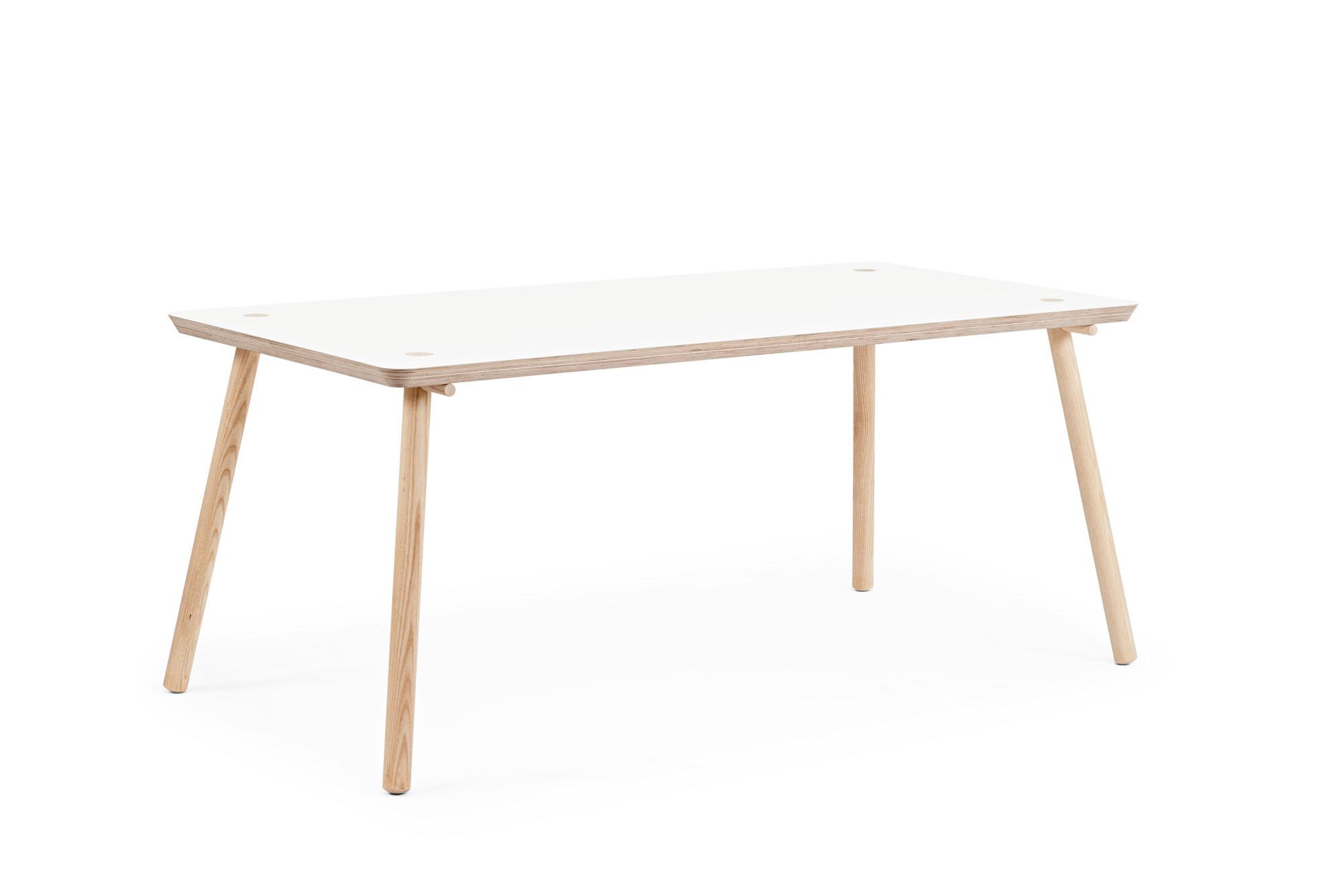https://www.gimmii.nl/wp-content/uploads/2015/12/stip-tafel-reinier-de-jong-hpl.jpg
