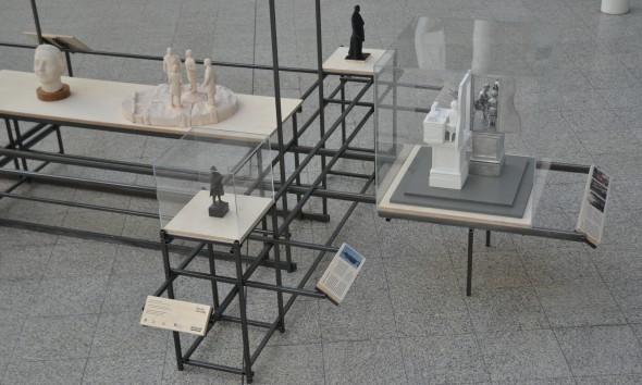 24 mm systeem Arend Groosman multifuctioneel bouwpakket - Gimmii