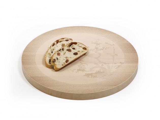 Frederik-Roije-SHADES-OF-PLATES-round-bord---Gimmii