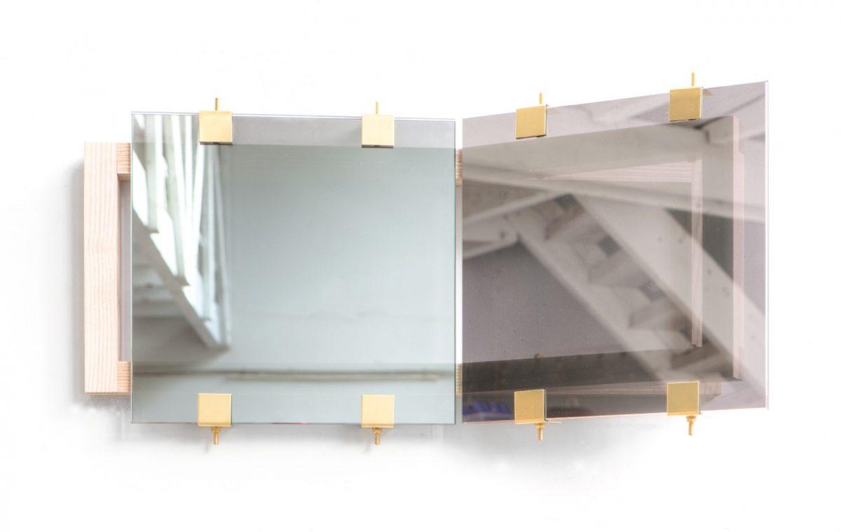 mirror-image-rENs-spiegel-Gimmii