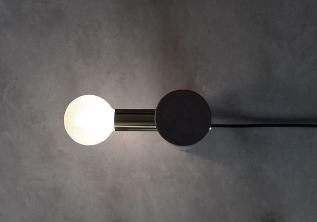 Studio-Dessuant-Bone-_-Dorset-117_15-LR_900