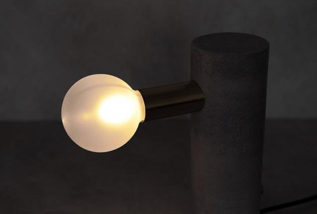 Studio-Dessuant-Bone-_-Dorset-117_16-LR_900