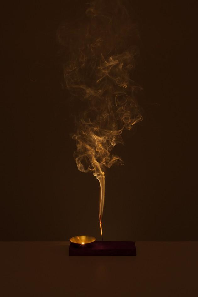 Vlamp Raw S1 VL 1.2 smoke - Gimmii