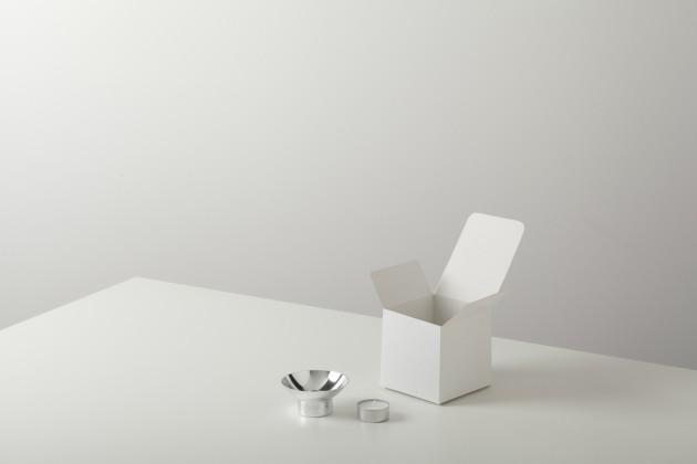 Spectaculaire spotlight vlamp s gimmii shop magazine voor dutch design - Spotlight ontwerp ...