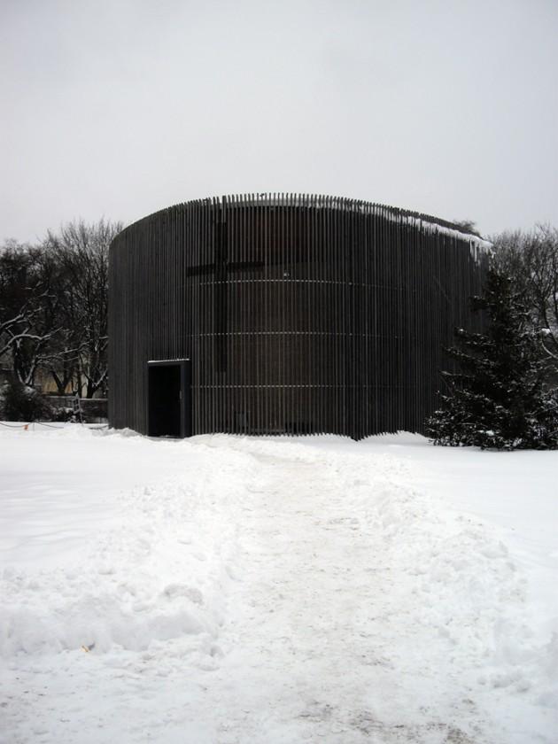 Berlijn architectuurfoto's Janita Stoel blog - Gimmii