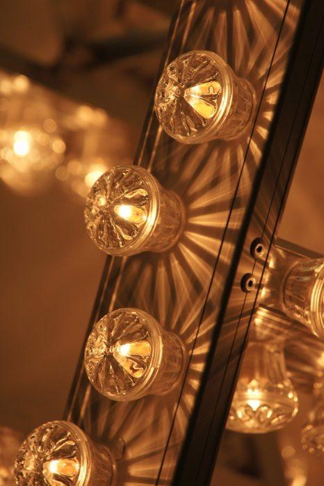 Downstairs light kroonluchter Bertjan Pot DHPH led verlichting – Gimmii