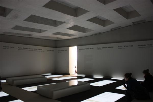 Holocaustmonument en informatiecentrum Peter Eisenman (3)Berlijn-JanitaStoel - Gimmii