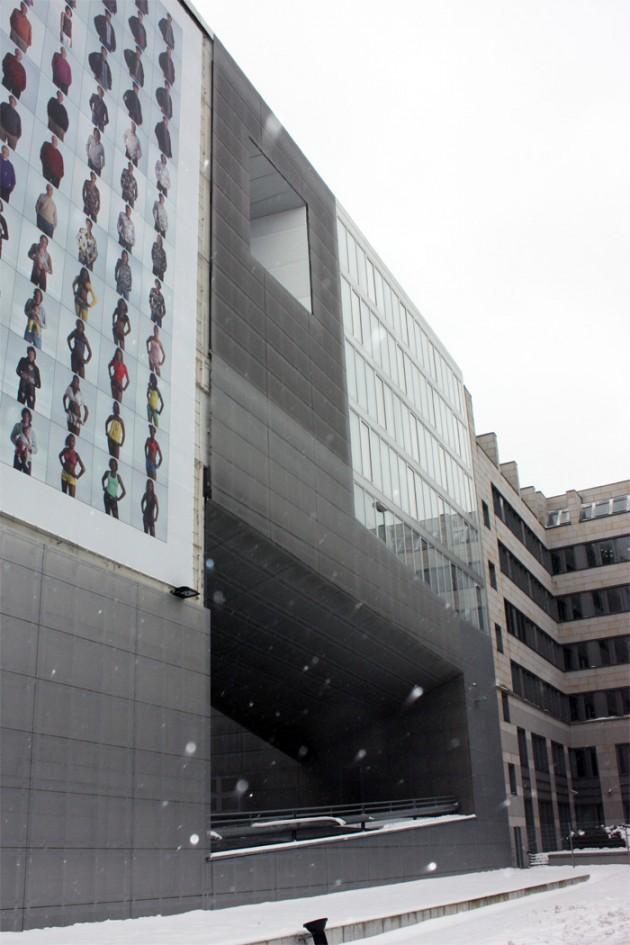 Nederlandse ambassade OMA (6)
