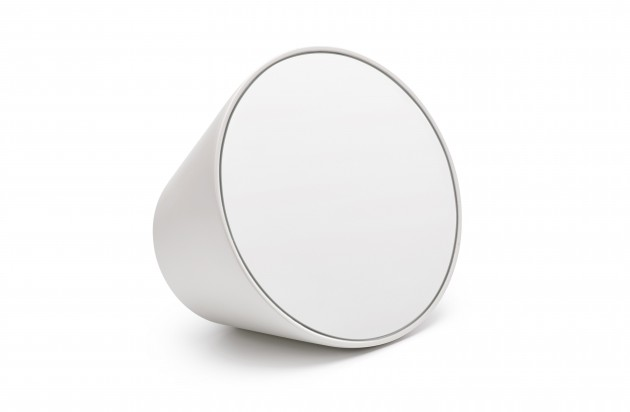 Ontwerpduo mirror Novecento - Gimmii shop
