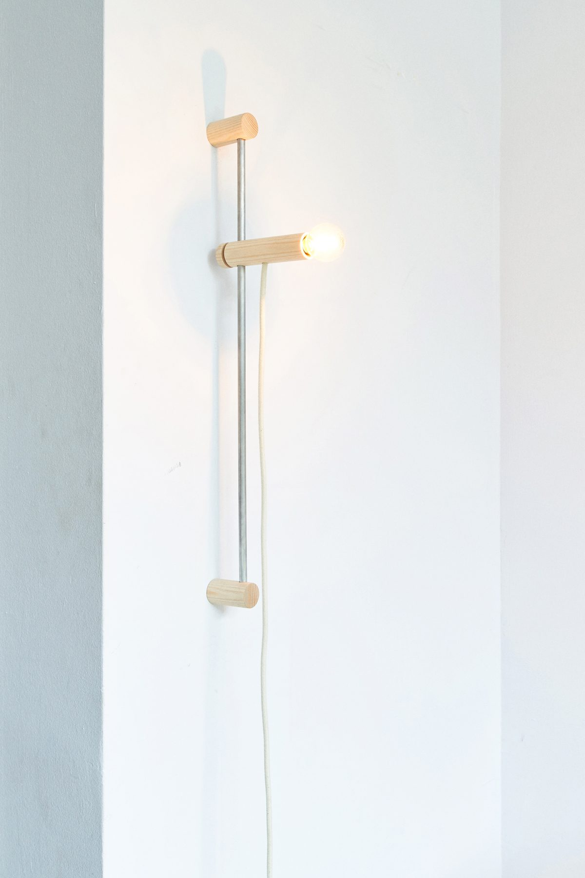 SET walllamp by STILST Gimmiishop
