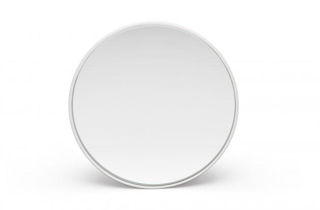 Spiegel Novecento ontwerpduo mirror - Gimmii