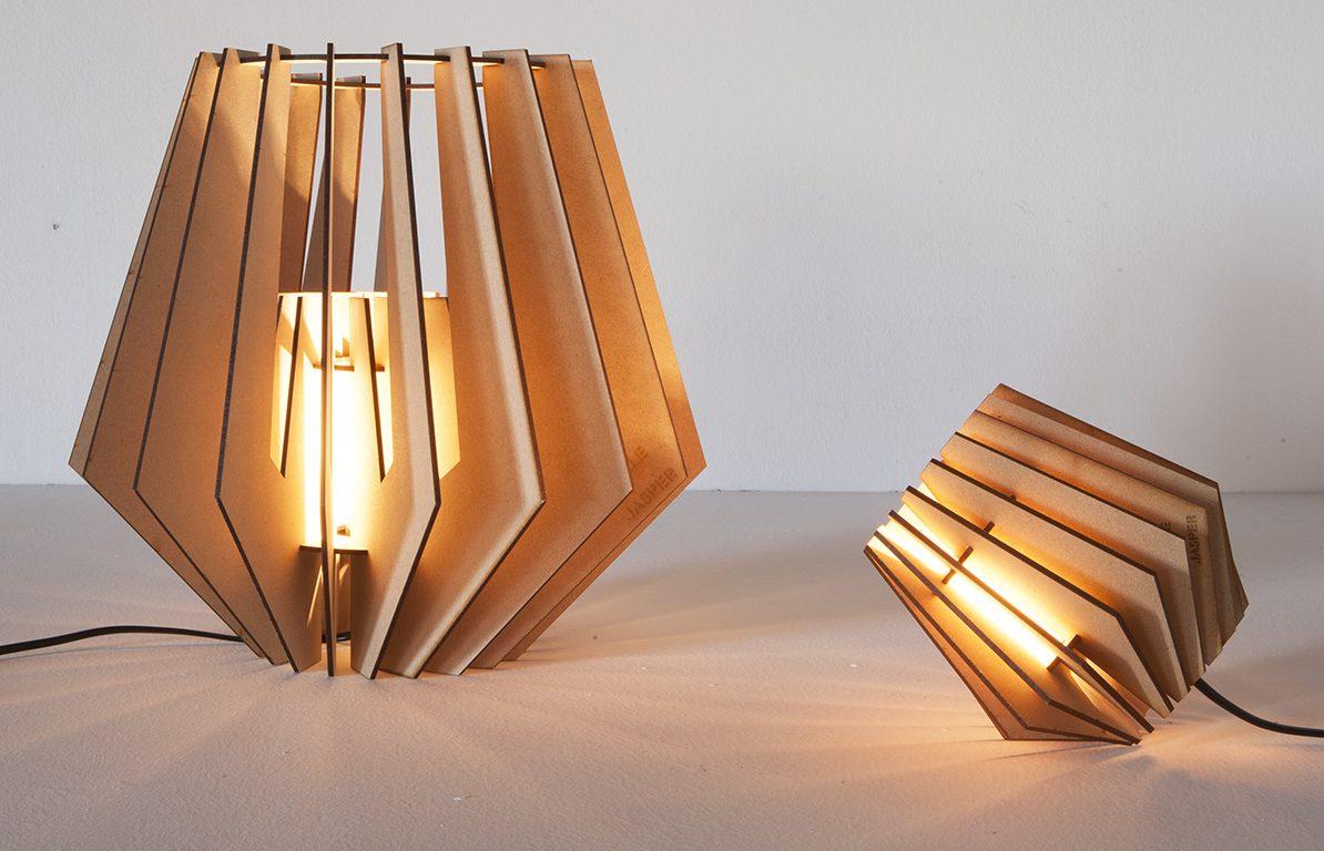 van tjalle en jasper spot nik lamp kopen bestel online. Black Bedroom Furniture Sets. Home Design Ideas