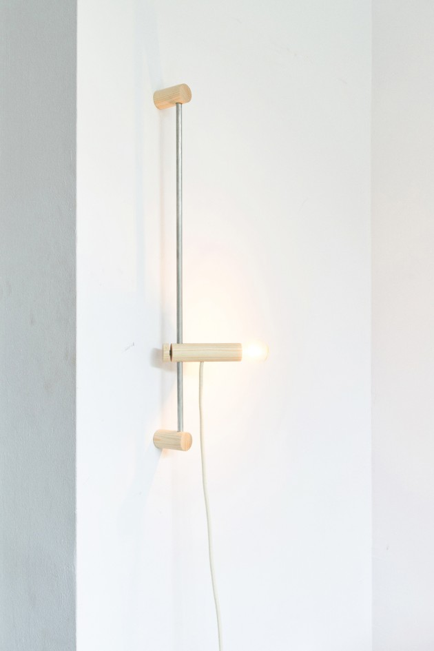 Wall lamp SET by STILST - Gimmii shop