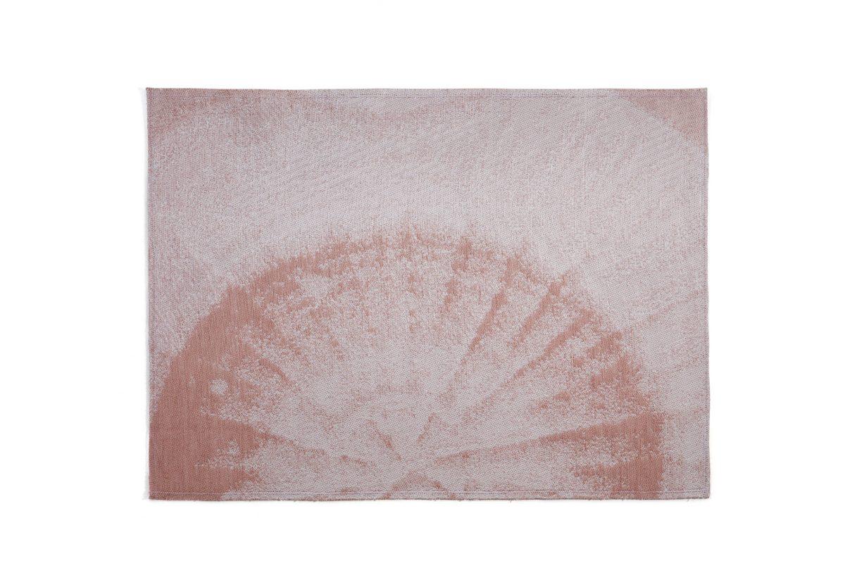 Roos Soetekouw Fungy! collection placemat roze Gimmii