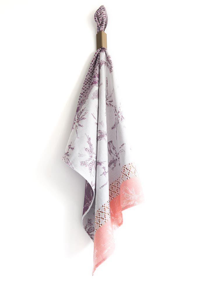 Roos SoetekouwTea towel FAY! No2- Gimmiishop