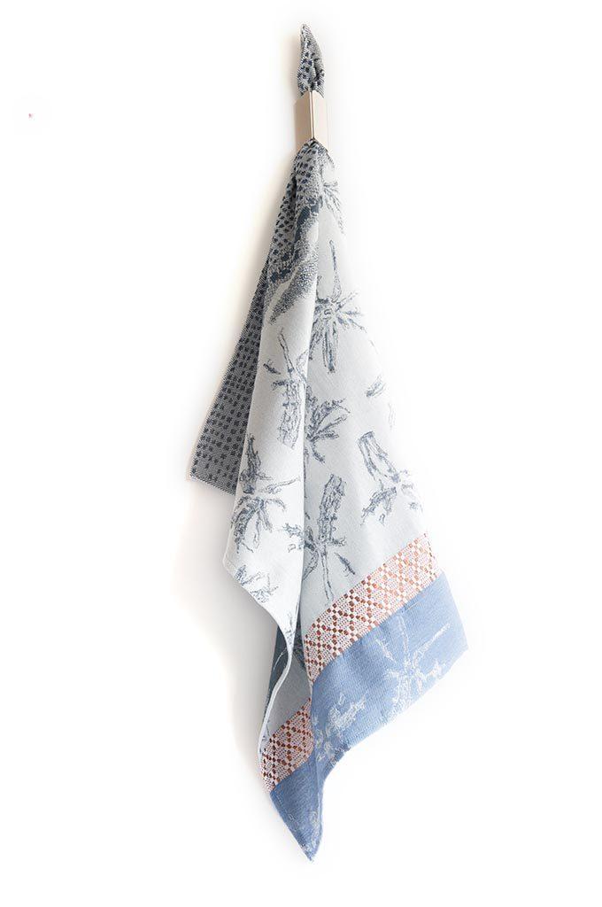 Roos Soetekouw Tea towel FAY! No3 – Gimmii