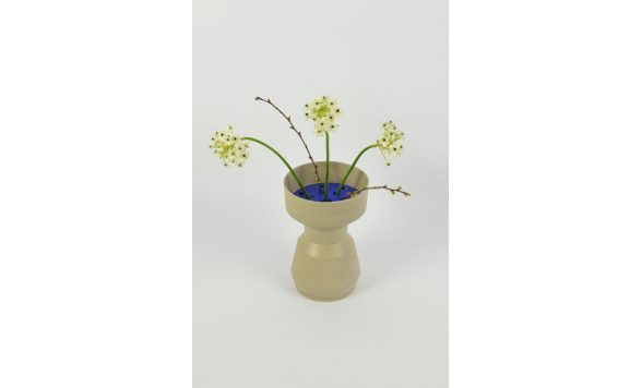 Funnel vase Small