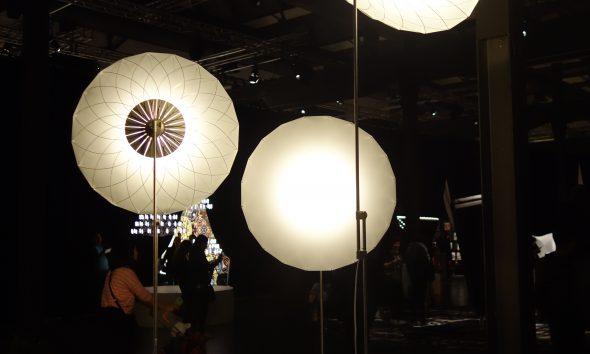 Feligree-floorlamp-Rick-Tegelaar-Moooi-Milaan-photogimmii