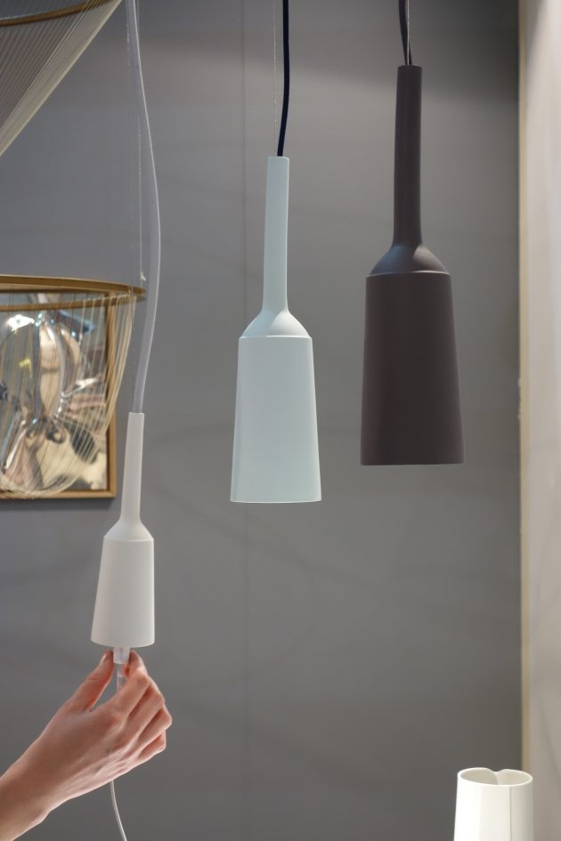 Lamp&Socket-Lotte-Douwes-photogimmii