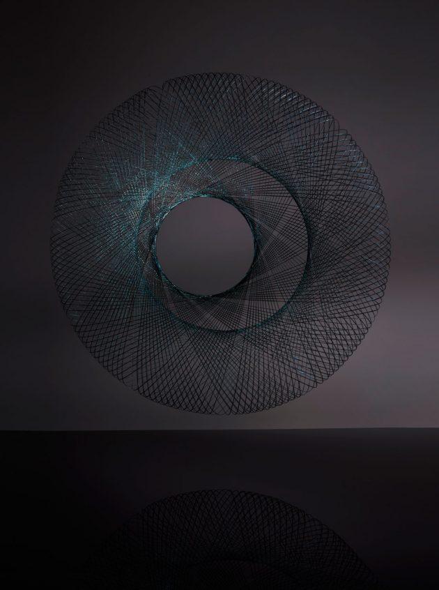 iridescent_Fibre-Patern-pendant-atelierrobotiq
